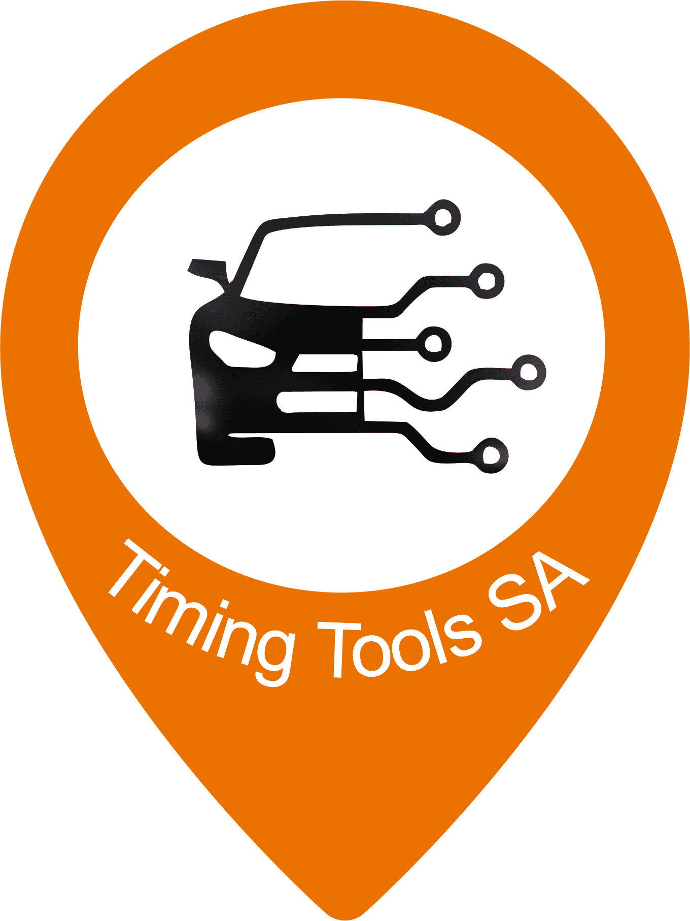Timing Tools SA